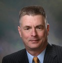 Curt Sheldon, EA, MBA