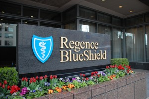 017 - Blue Shield Health Insurance