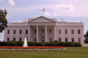 How Will the Obama Stimulus Plan Affect You?