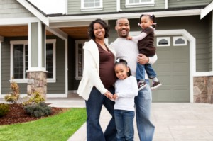 Budgeting for a New Home